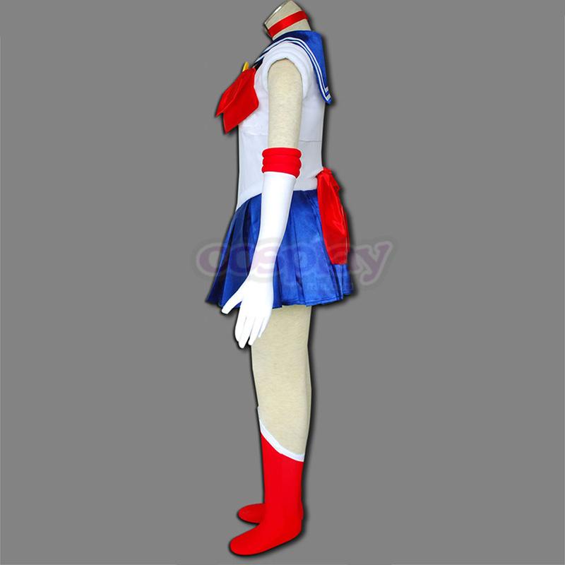 sailor moon usagi tsukino 1 cosplay costumes canada