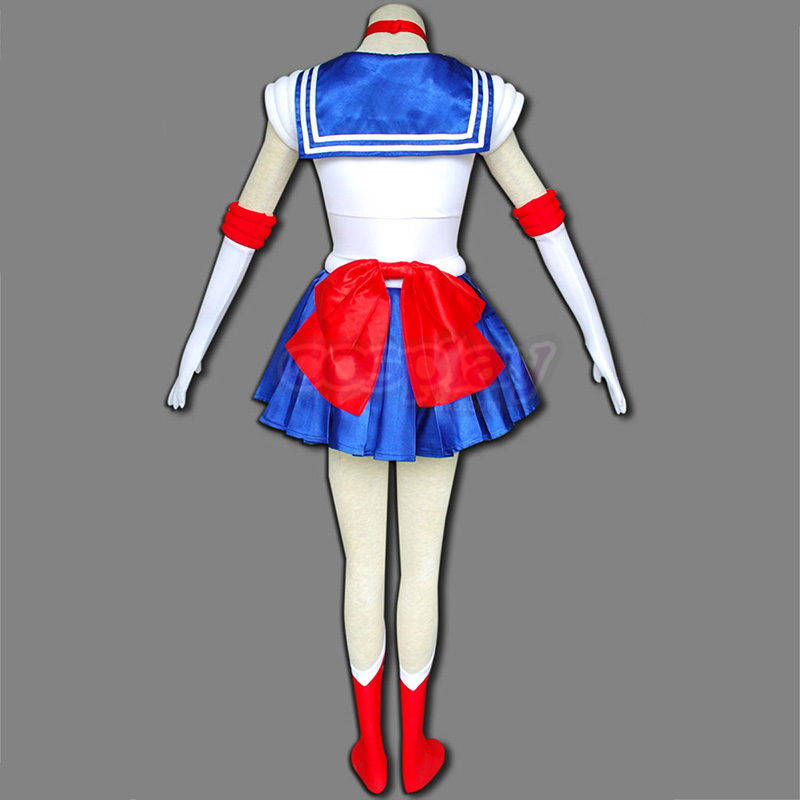 sailor moon usagi tsukino 1 cosplay costumes canada