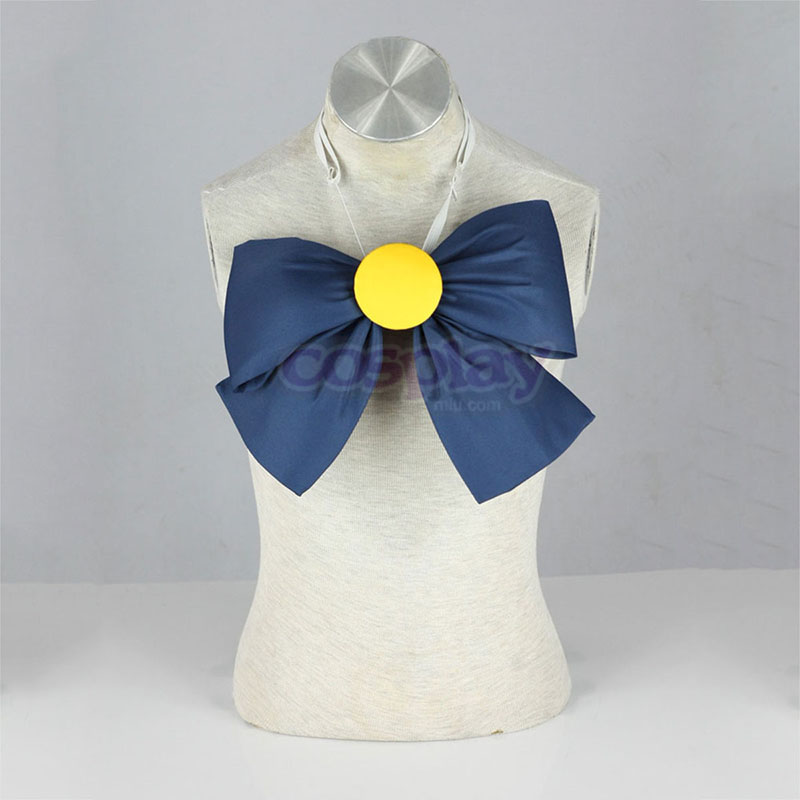 Sailor Moon Minako Aino 1 Cosplay Costumes Canada