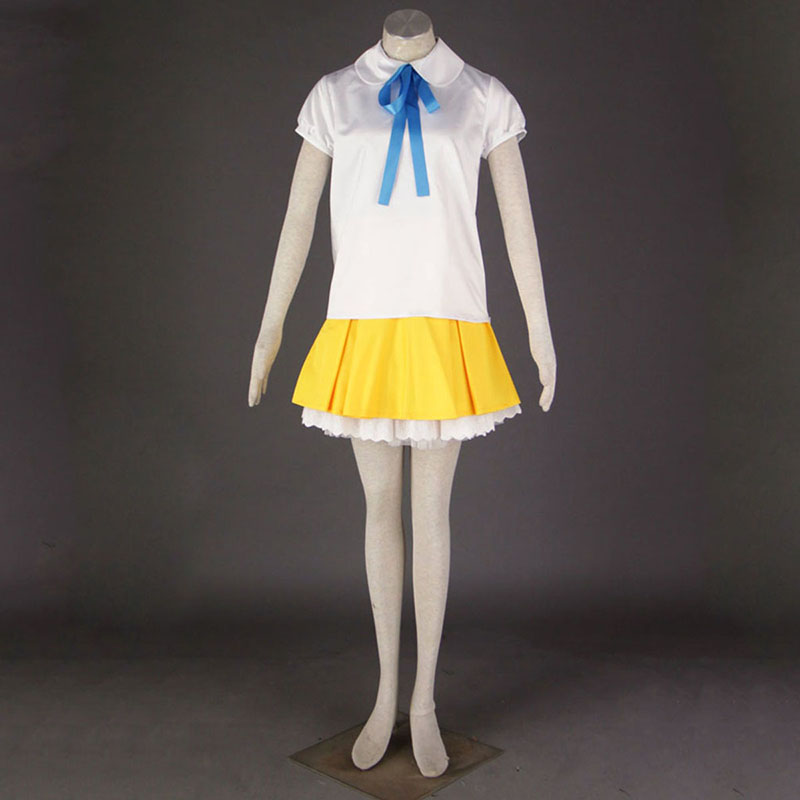 Animation Style Culture Fashion Autumn Dress 1 Cosplay Costumes Canada