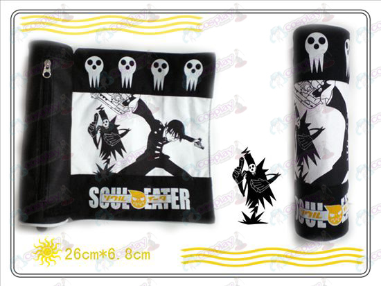 Soul Eater AccessorieskID Pen with Bleach Accessories Reels