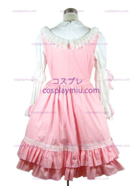 Lolita cosplay costumeICheap Cosplay Costumes