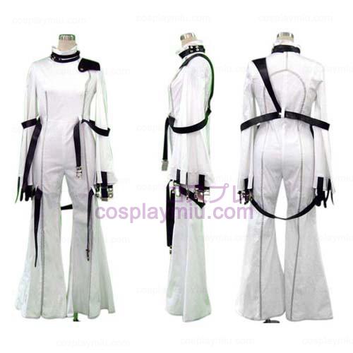 b1408f2eadb Code Geass C.C Cosplay Costume - CA 76.83