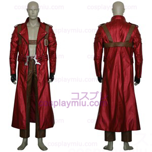 Devil May Cry Iii 3 Dante